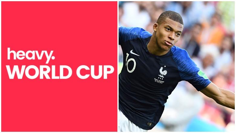 france next game, France vs. Uruguay