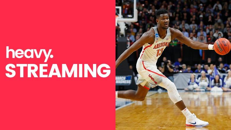 NBA Draft, DeAndre Ayton