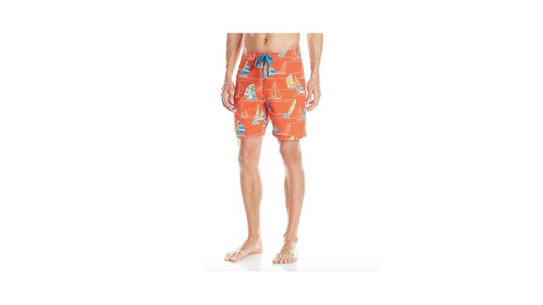 men's shorts with 7 inch inseam