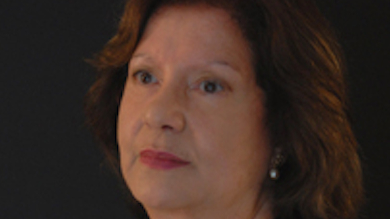 Robyn Krauthammer Pro Musica Hebraica