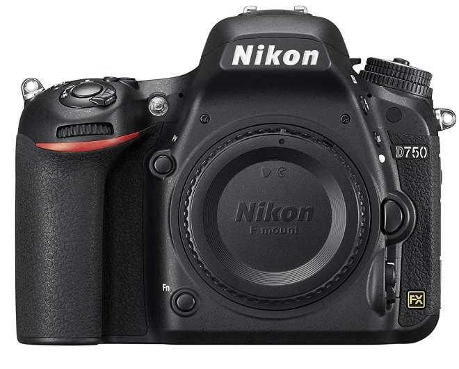 nikon-d750-dslr-video