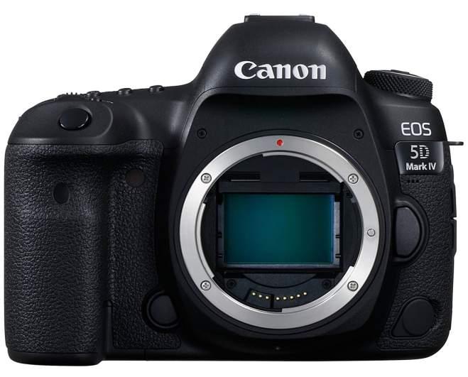 Canon-5Div-dslr-video