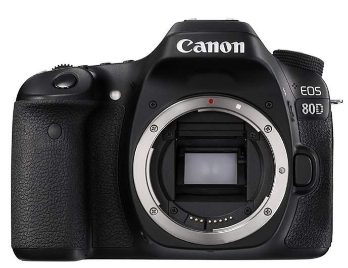 canon-80d-dslr-video