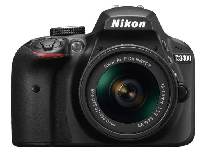 canon-d3400-dslr-video
