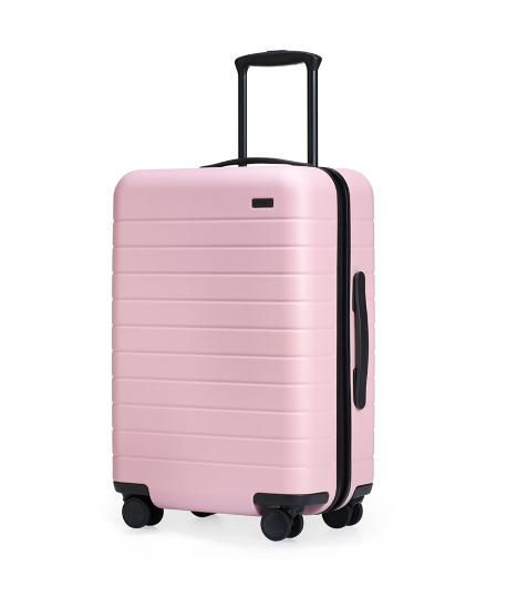 away smart luggage