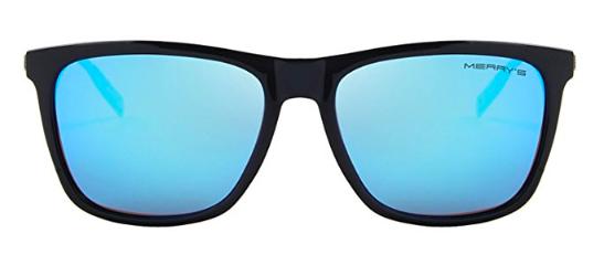 cheap polarized sunglasses
