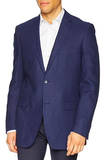 mens sports coat