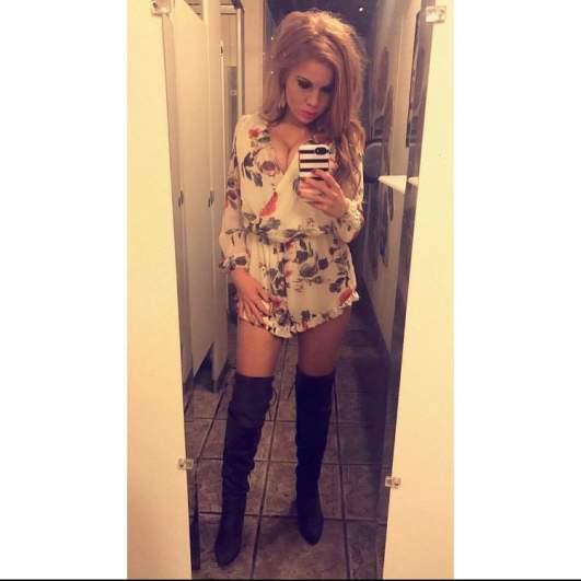 tabbie duncan instagram
