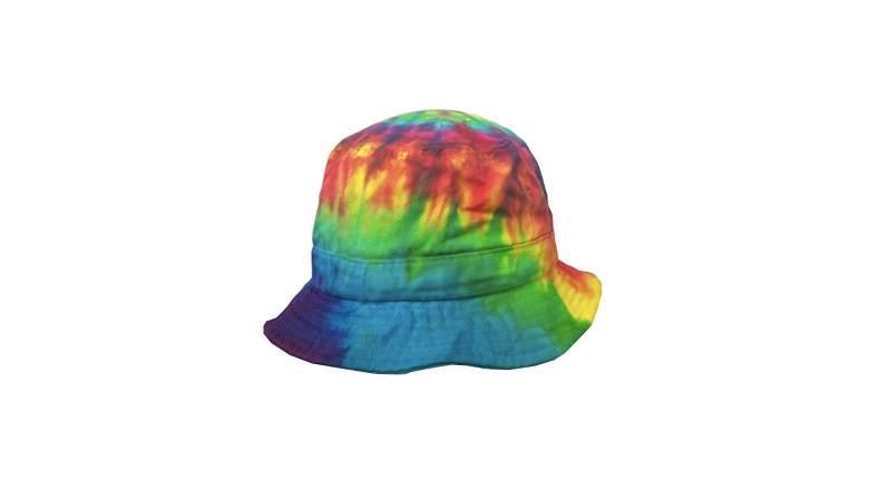 edc hats