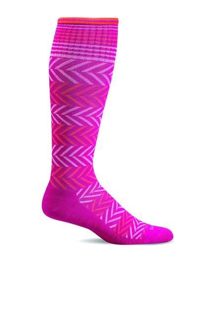 women's flight socks