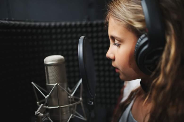 best microphone shields