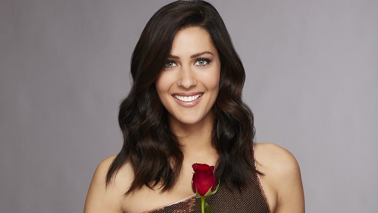 Does Bachelorette Becca Kufrin Have Sex With Anyone
