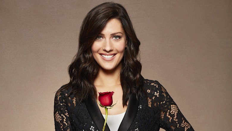The Bachelorette 2018 Men Tell All Spoilers