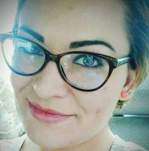 Brittany DeVerges