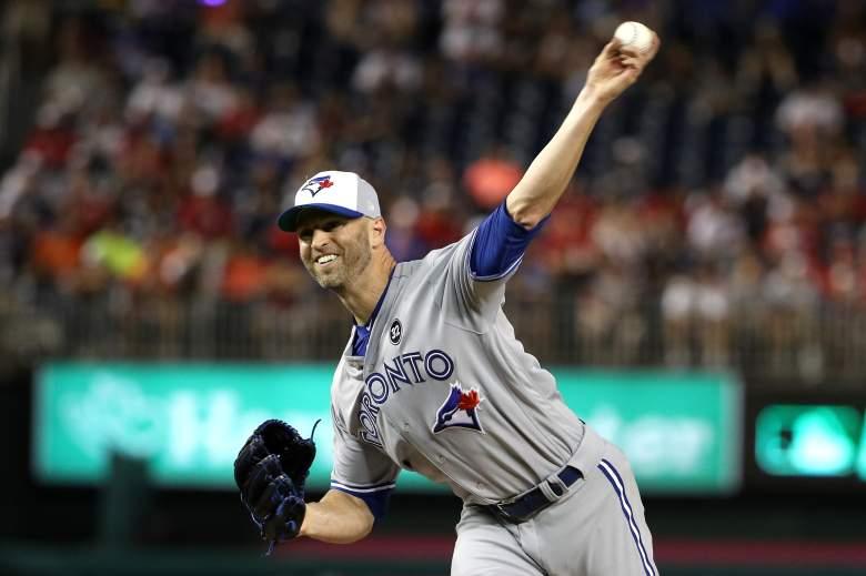 AJ-Happ-Yankees