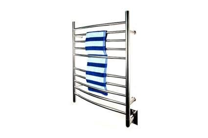 wall mounted towel warmer