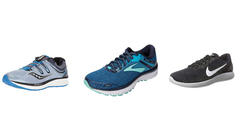 5 Best Running Shoes For Overpronation 2019 Heavy Com