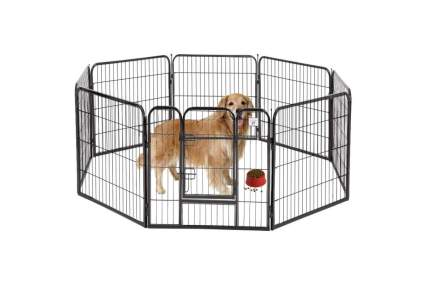 BestPet puppy playpen