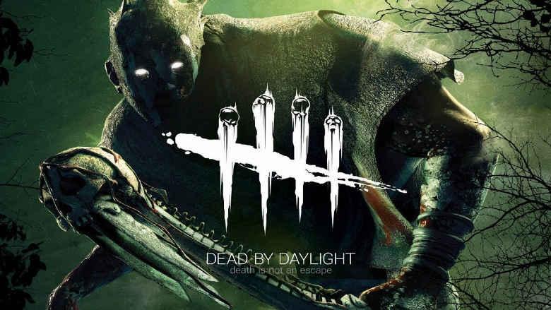 Dead by Daylight Wraith Tips