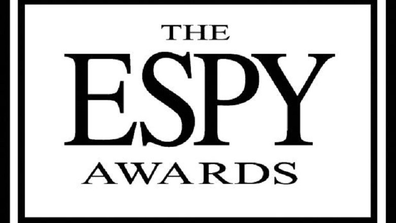 ESPYS 2019 Time And Channel