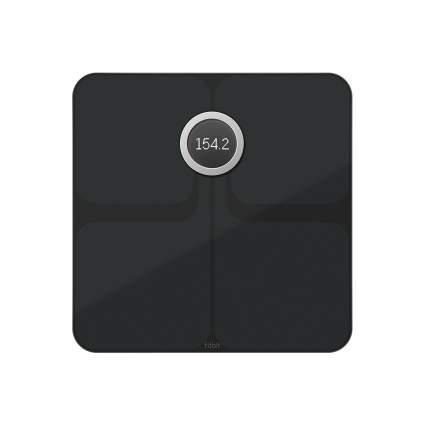 fitbit aria 2 wifi