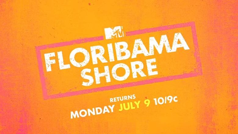 How to Watch Floribama Shore Online