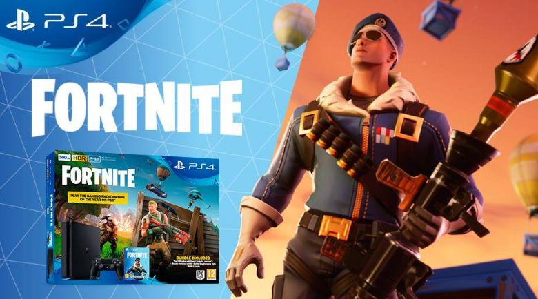 Fortnite Royale Bomber