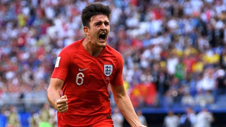 england semifinal, england next game, england russia time, england croatia