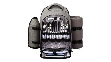 hap tim picnic backpack