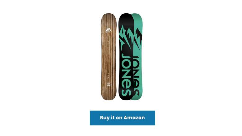 snowboards for women
