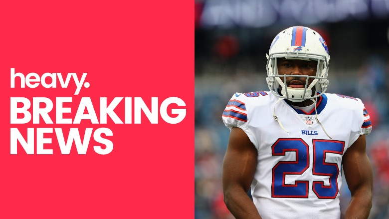 lesean mccoy domestic violence
