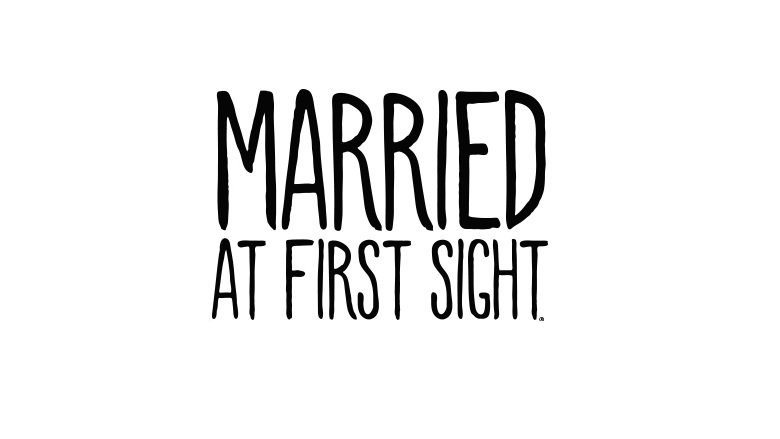 How to Watch Married At First Sight Online