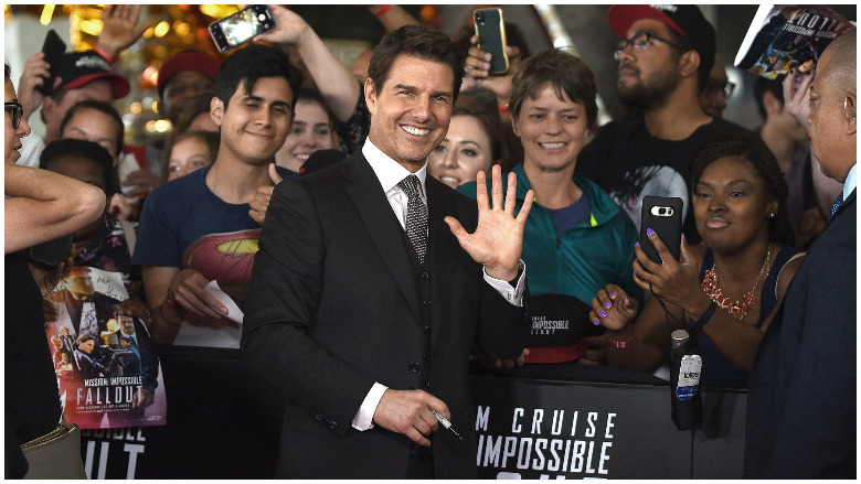 moviepass mission impossible