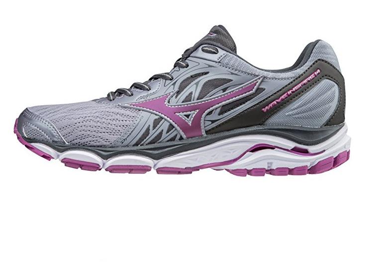 5 Best Running Shoes for Overpronation