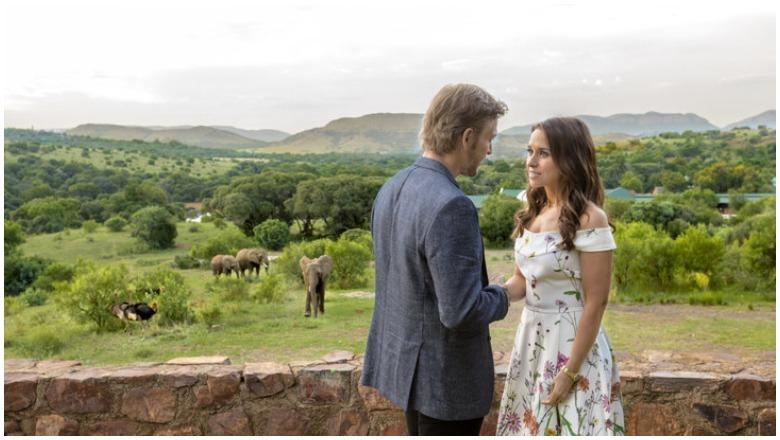 Image result for love on safari
