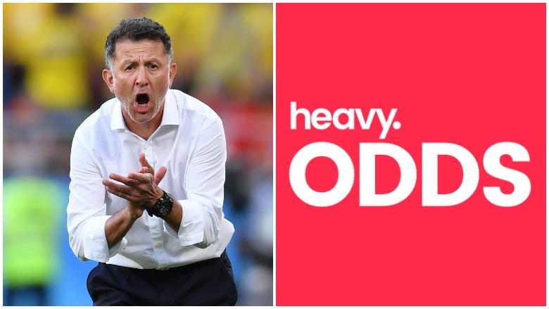 mexico brazil odds, brazil mexico odds, mexico brazil prediction