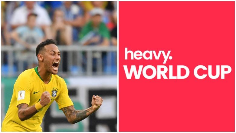 brazil next game, Brazil vs Belgium, belgium next game, brazil belgium date, brazil belgium odds