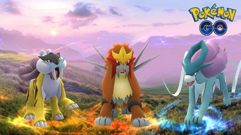 pokemon go field research reward august