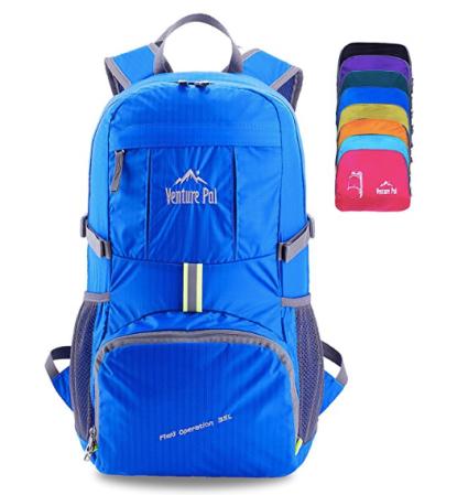 best lightweight daypack