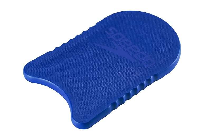speedo swim kickboard