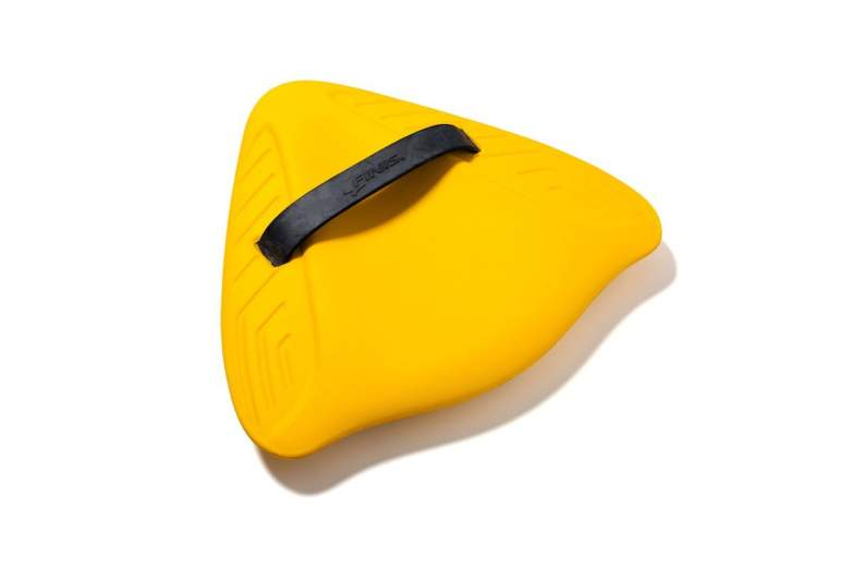 best swim training aids