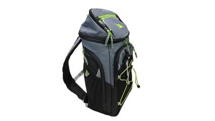 artic zone insulated backpack