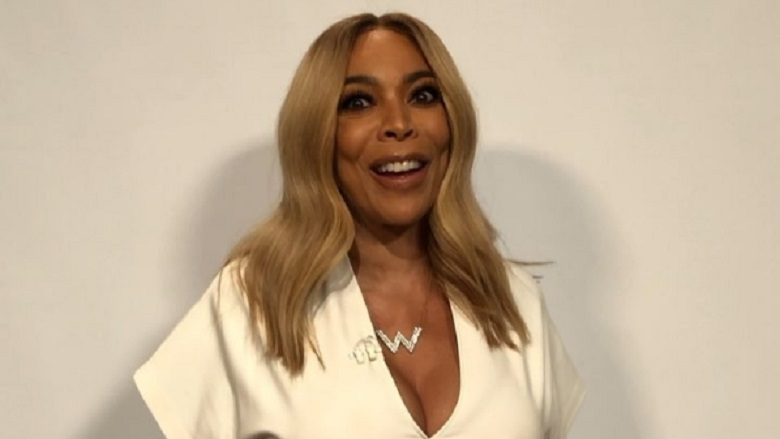 Wendy Williams Show Today Hot Topics