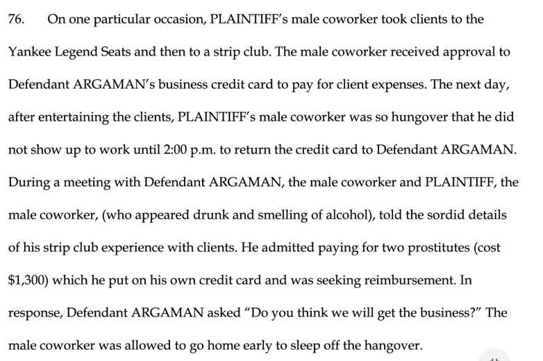 wfan lawsuit