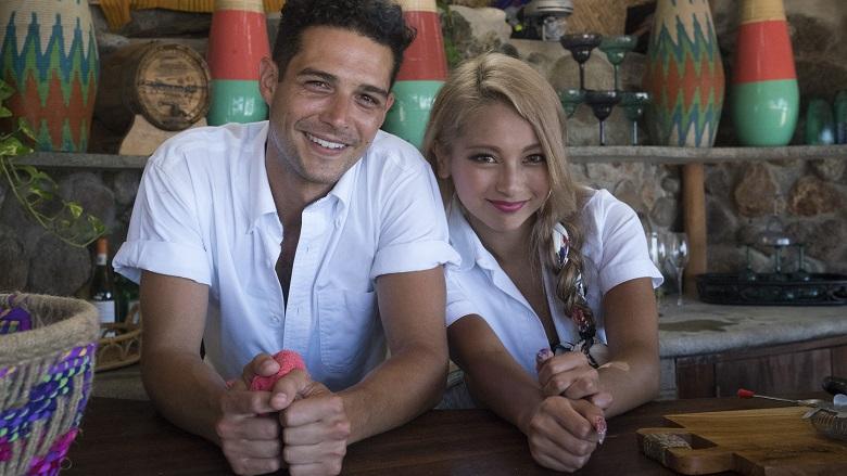 Bachelor in Paradise Season 5 Time