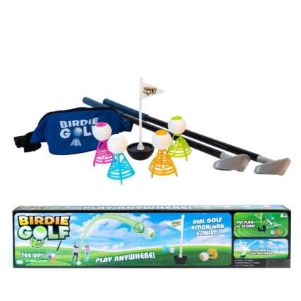 Hog Wild - Birdie Golf