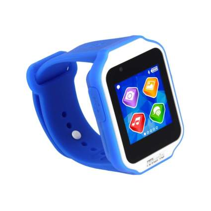 Kurio Glow Smartwatch for Kids