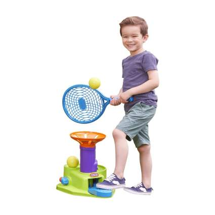 Little Tikes 2 in 1 Splash Hit Tennis