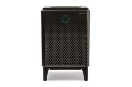 airmega 400s smart air purifier