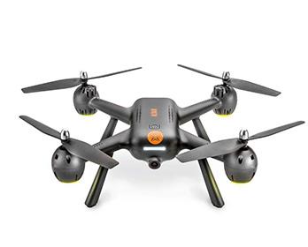 Altair Aerial Drone